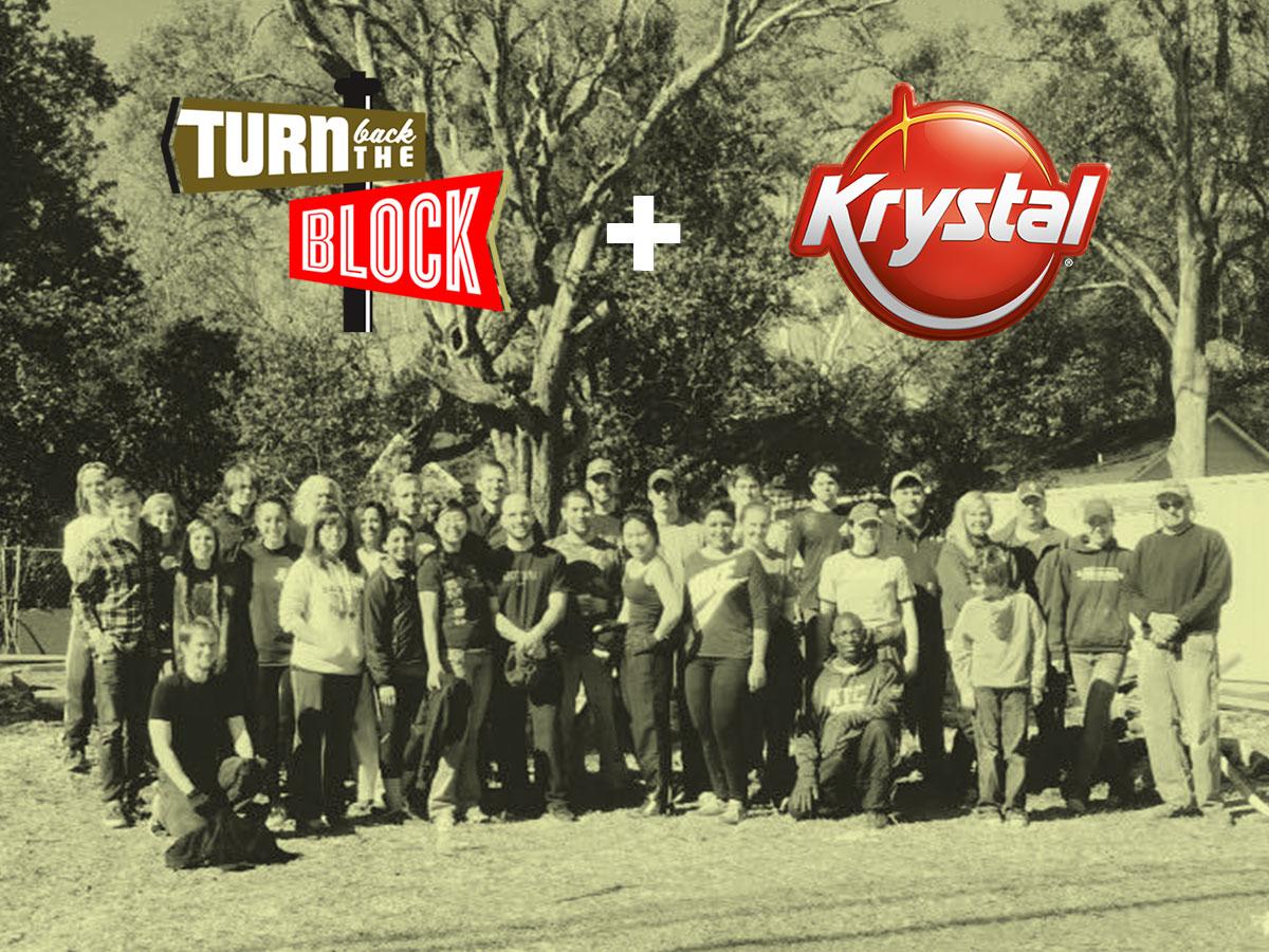 1200x900-TBTB-Group-Krystal